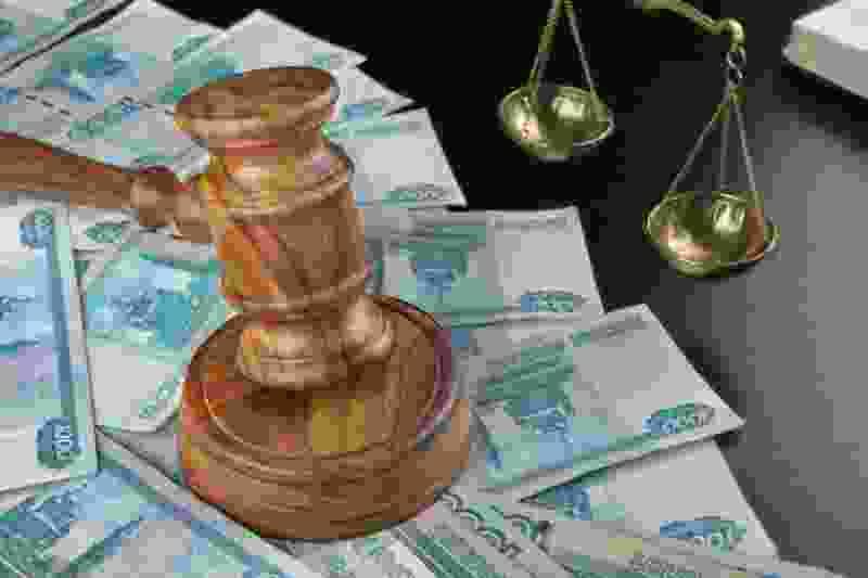 «Тамбовгортранс» оштрафован на 100 тысяч рублей за нарушение санэпид режима