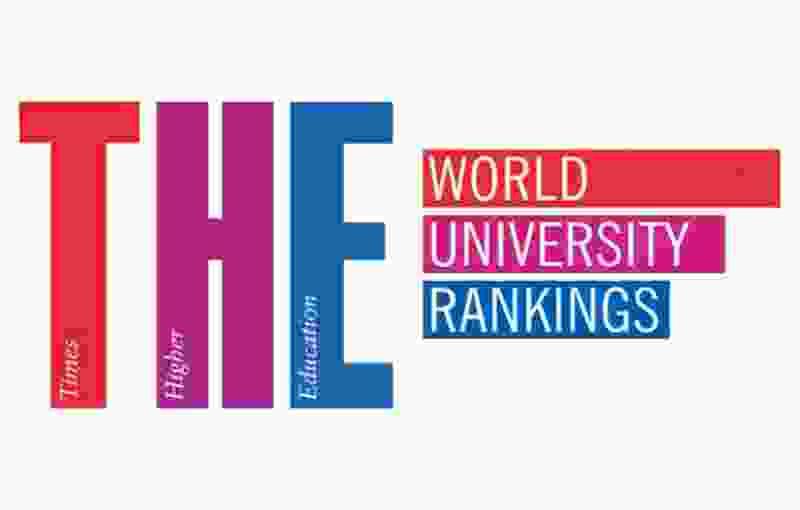 ТГУ имени Державина вошёл в престижный рейтинг THE University Impact Rankings