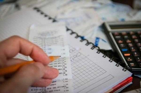 ЦБ предложил новые условия для страхования рисков по ипотеке
