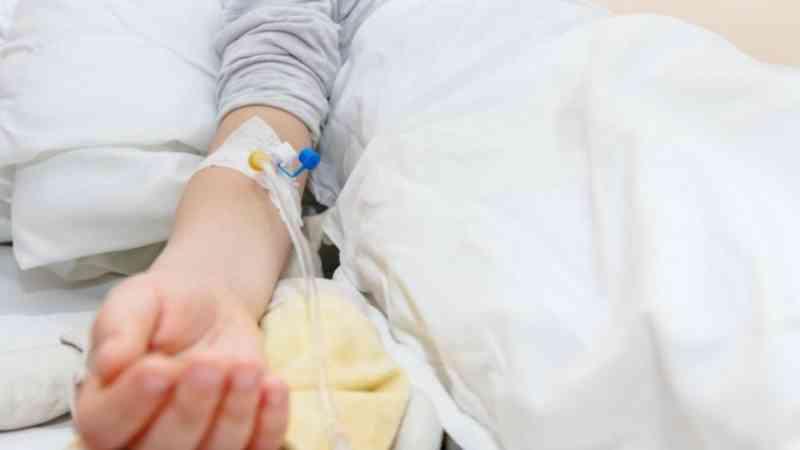 В Тамбове медпомощь детям будут оказывать по новым адресам