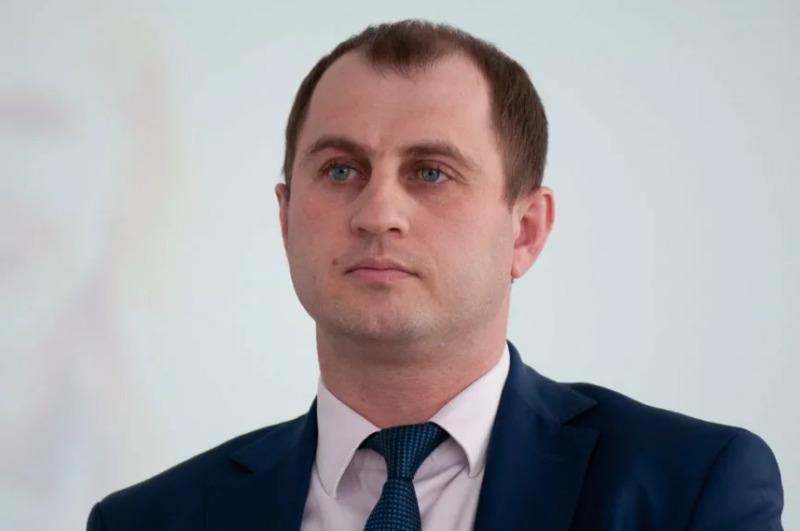 Бывший вице-губернатор Сергей Иванов останется под домашним арестом