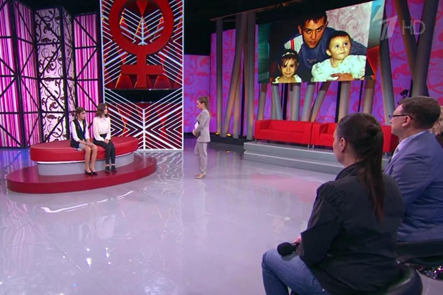 Историю сестер из Рассказово прокомментировали в управлении образования
