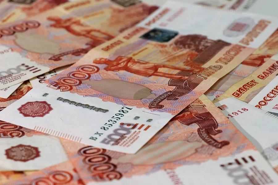 На поддержку сотрудников домов-интернатов Тамбовская область получит 26 млн рублей