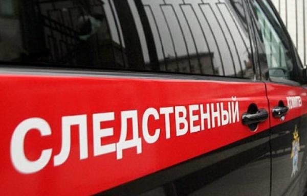Предъявлено обвинение подозреваемому в убийстве школьницы из Бокино