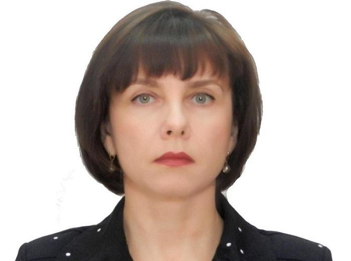 Спустя почти полгода после смерти Глеба Чулкова назначен новый и.о. председателя комитета по управлению имуществом Тамбовской области