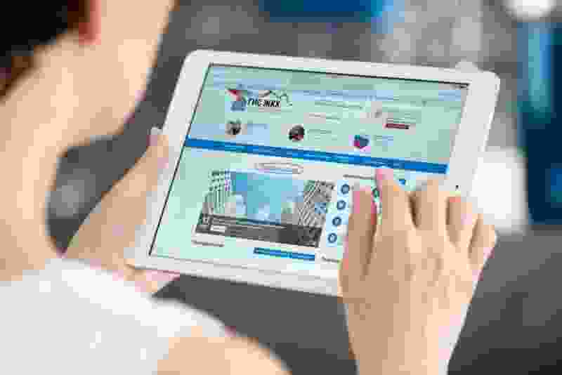 Тамбовчане могут проводить собрания собственников жилья онлайн