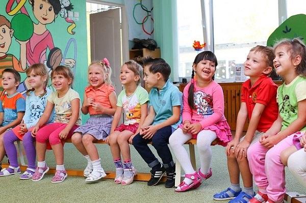 Тамбовчане попросили разрешить провести выпускные в детских садах