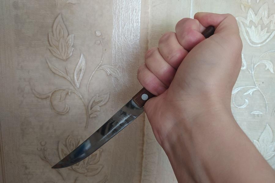 Тамбовчанин, убивший пенсионерку за запрет курить в доме, предстанет перед судом
