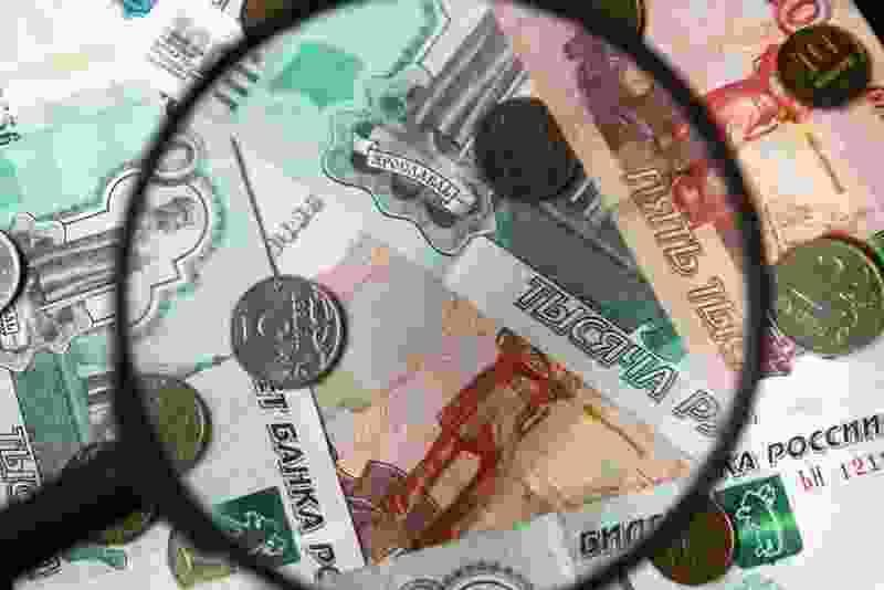 Тамбовская область на погашение долгов собирается взять в кредит ещё 250 млн рублей