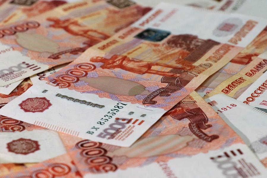 Тамбовские предприниматели берут кредиты на выплату зарплат сотрудникам