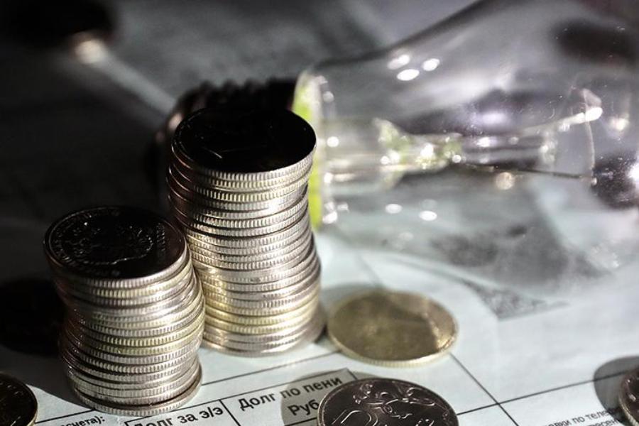 Цены на газ и электричество в этом году предложили не поднимать