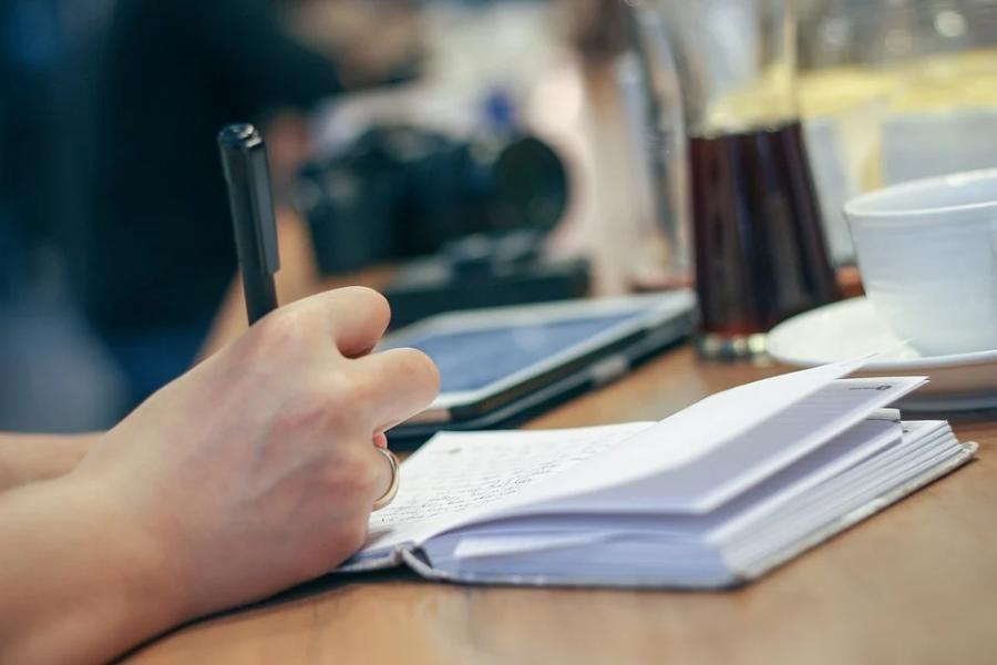 Цифровые волонтёры ТГТУ помогут учителям в дистанционном обучении