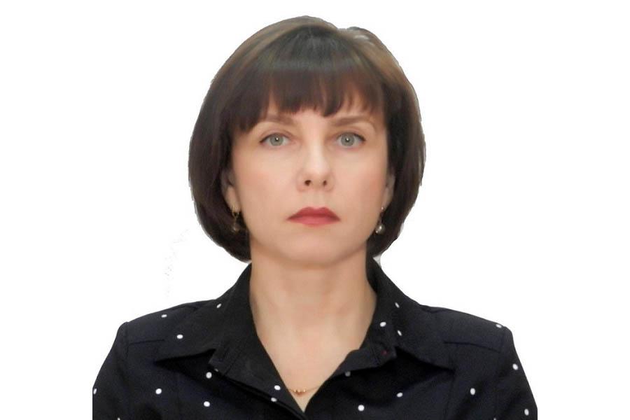 В комитете по управлению имуществом Тамбовской области новое назначение