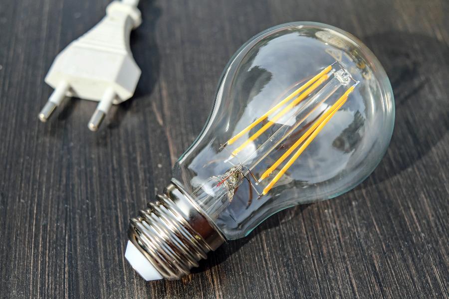 В Тамбове два дня будут отключать электроэнергию