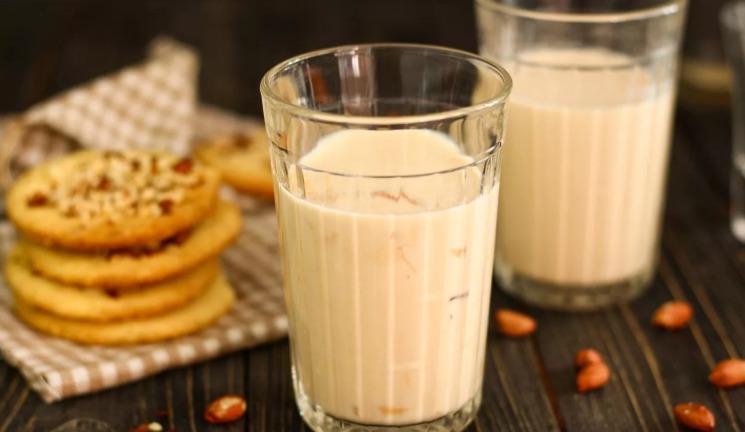 В Тамбовской области выявлено около 1,5 тонн просроченной молочной продукции и куриного мяса
