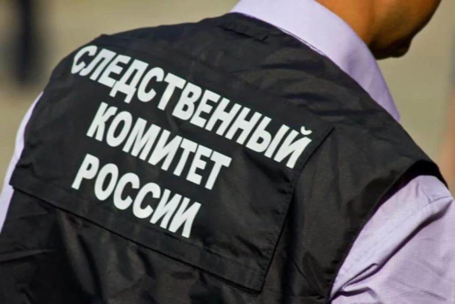 В Тамбовском районе в кафе застрелили мужчину