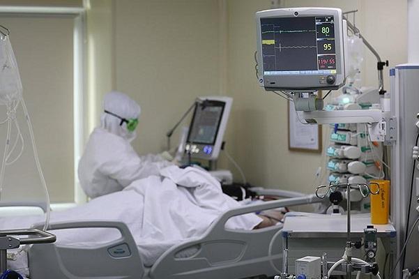 В ВОЗ заявили, что ситуация с коронавирусом в России стабилизировалась