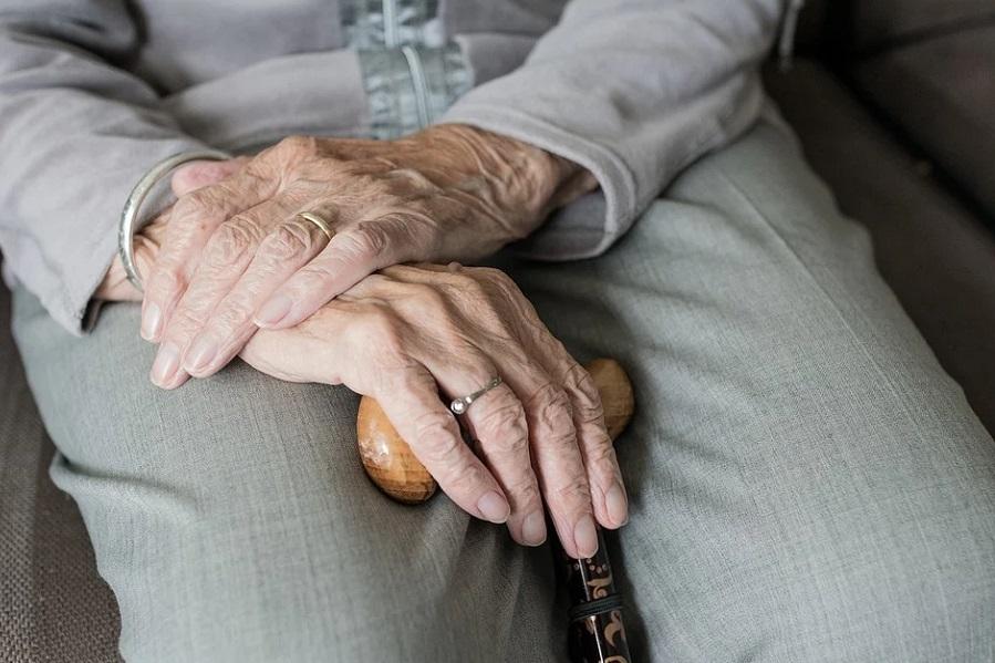 Возраст выхода на пенсию могут снова понизить
