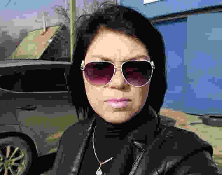 Замглавы администрации города Мичуринска Марина Самылина не задержана