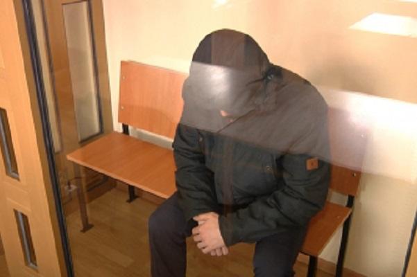 Житель Мичуринска задержан за угрозу убийством 46-летнему мужчине