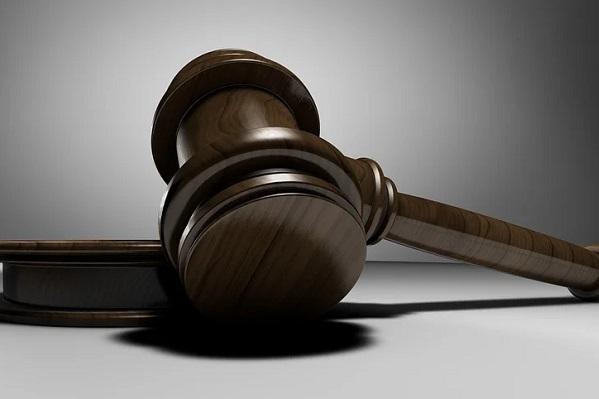 Житель Жердевки осужден за незаконное приобретение и хранение наркотиков в крупном размере