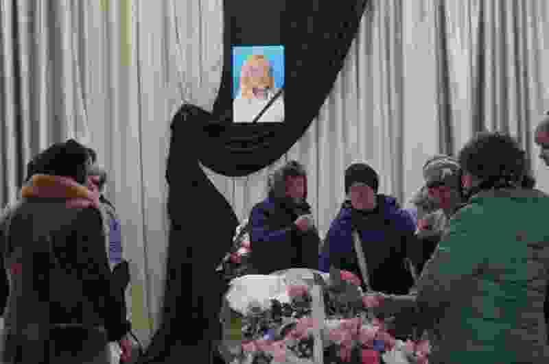 Жителю Котовска, который убил школьницу из Тамбовского района, предъявили обвинение: подробности дела