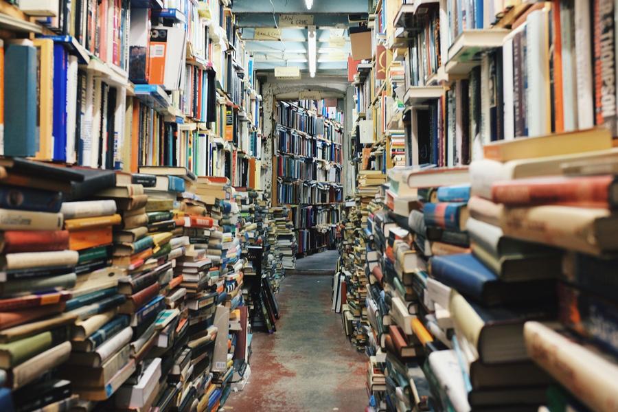 Библиотекам рекомендовали соблюдать правила Роспотребнадзора