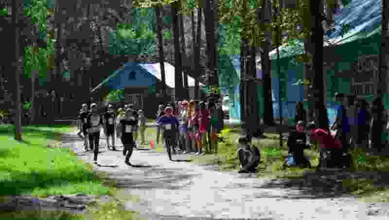 Детские оздоровительные лагеря в Тамбовской области планируют открыть 10 июля