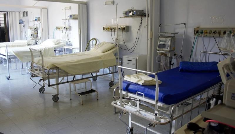 Две пенсионерки с хроническими заболеваниями из Тамбова и района умерли от коронавируса