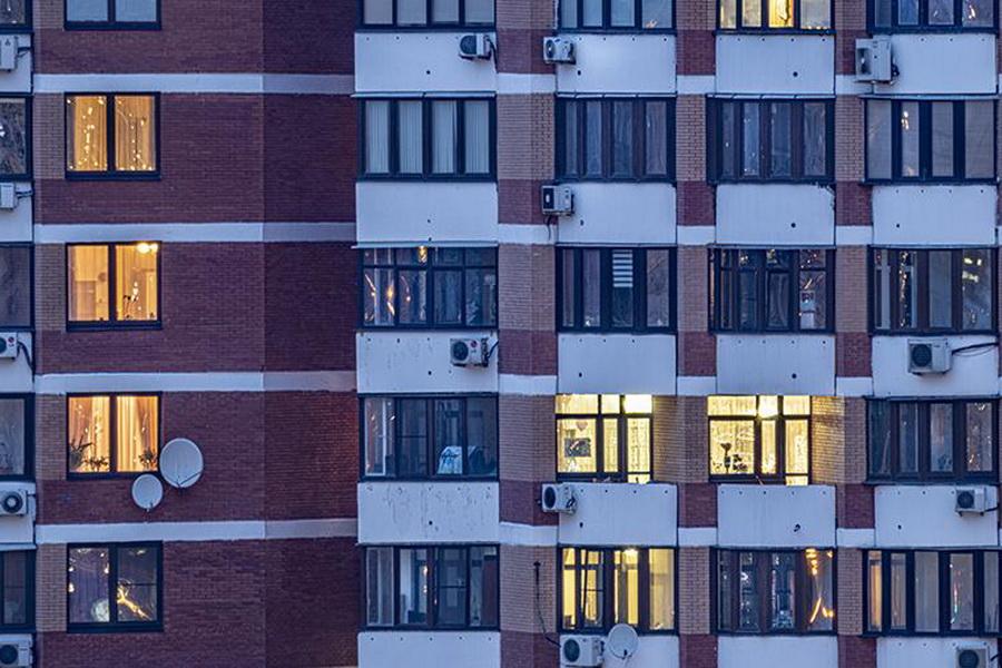 Льготную ипотеку распространят на новое жилье до 6 млн рублей