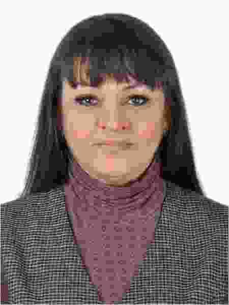 Лица спорта. Белякова Екатерина Михайловна