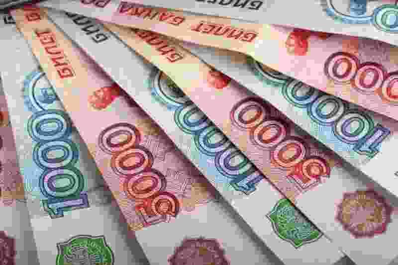 Минтруд отметил Тамбовскую область как регион с низким уровнем безработицы