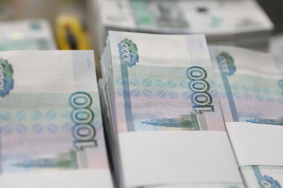 На детей до 16 лет в июле выплатят дополнительно по 10 тысяч рублей
