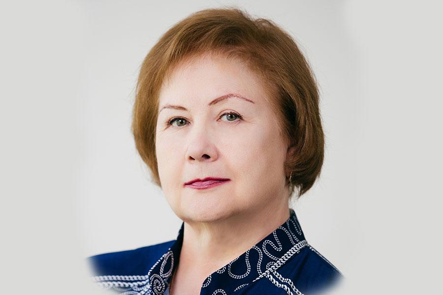 """Наталья Грачева: """"В момент операции управление чужой жизнью полностью в твоих руках"""""""