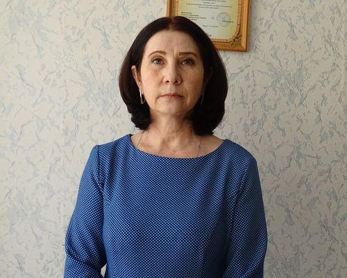 Объявлены итоги регионального этапа Всероссийского конкурса «Педагог-психолог России -2020»