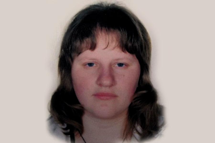 По факту безвестного исчезновения женщины с ребенком возбуждено уголовное дело