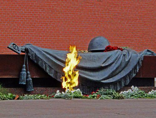Приглашаем всех 22 июня 2020 года в 12:15 по московскому времени присоединиться к ВСЕРОССИЙСКОЙ МИНУТЕ МОЛЧАНИЯ