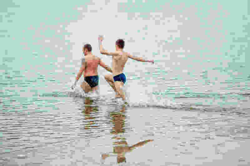 С 23 июня в регионе официально начнётся купальный сезон