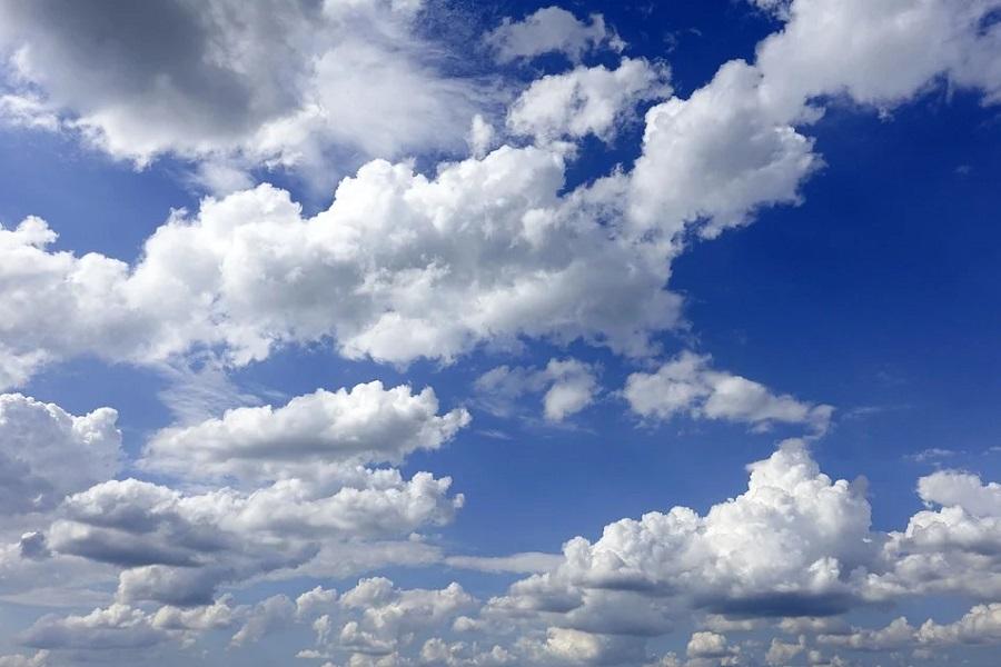 Синоптики рассказали о погоде в Тамбове на ближайшие дни
