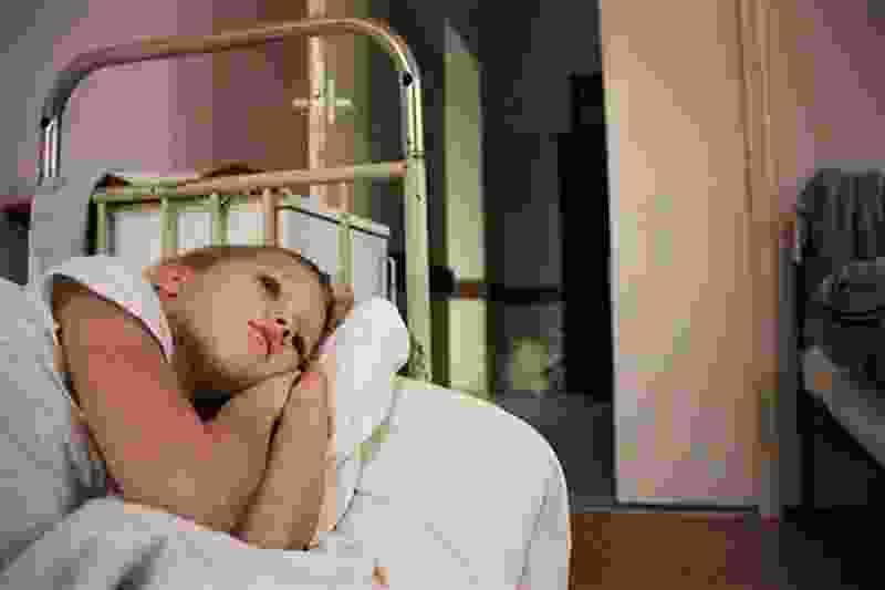 Сотрудникам тамбовских детдомов выплатят компенсации за работу с больными коронавирусом