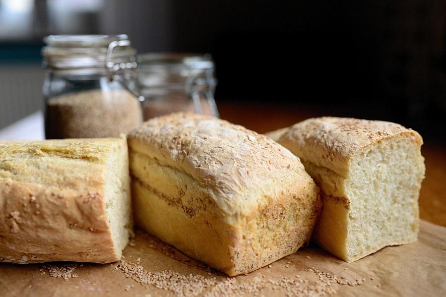 Специалисты заявили об отсутствии дефицита продовольствия в Тамбовской области