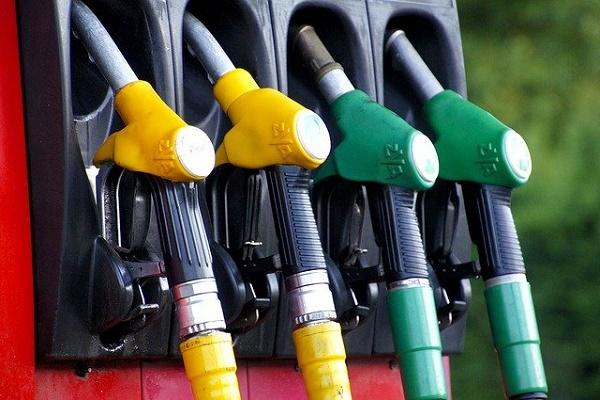 Стали известны сроки восстановления докризисного спроса на нефть