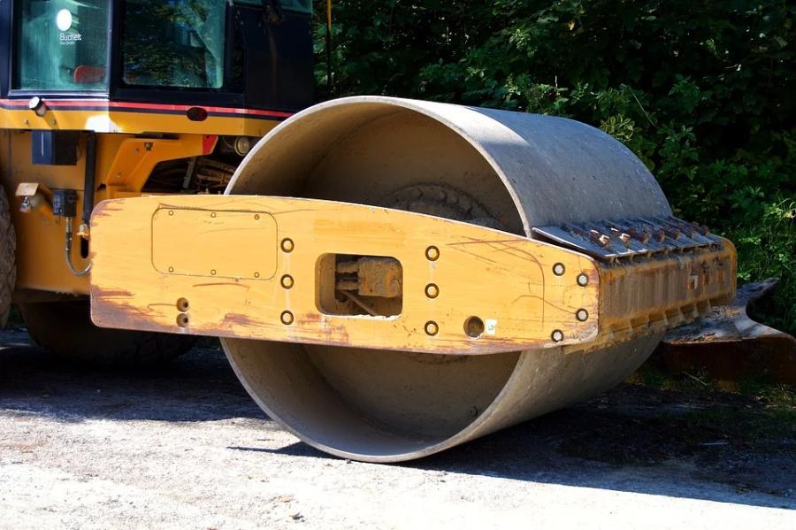 Строительство трассы Р-22 вошло в обновленный перечень проектов с госучастием