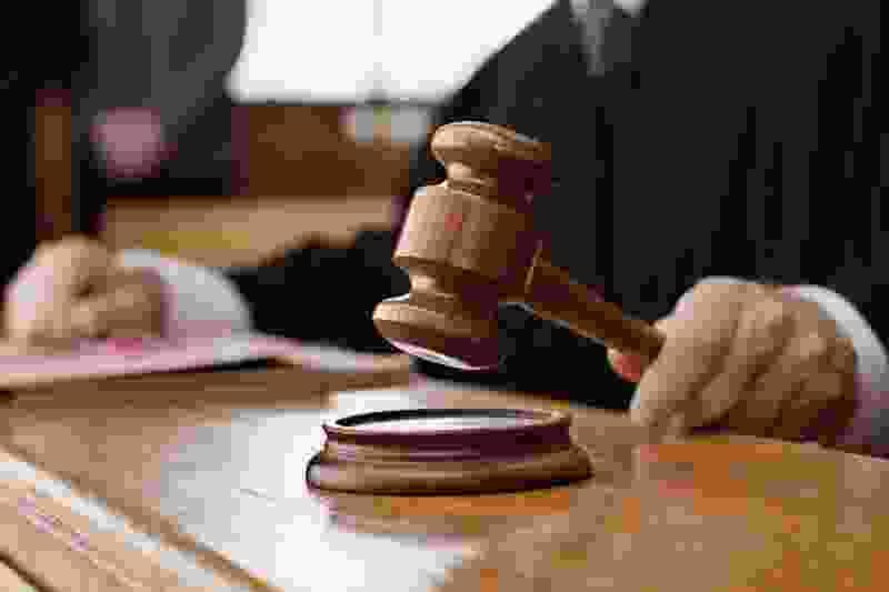 Суд продлил домашний арест Руслану Шамояну