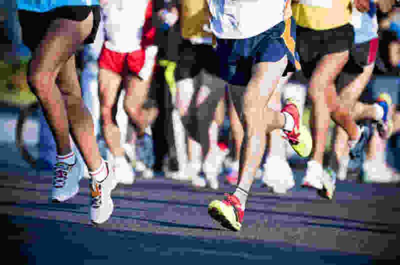 Тамбовчан приглашают поучаствовать в новом спортивном челлендже