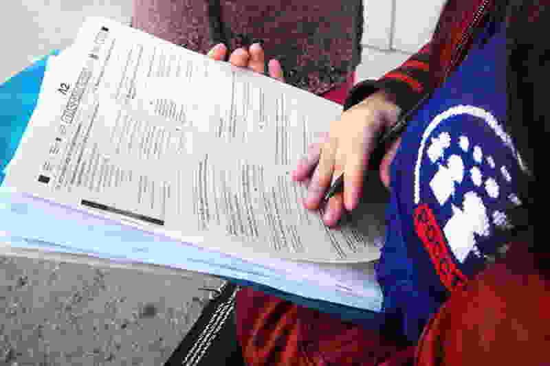 Тамбовчанам предлагают принять участие в фотоконкурсе в честь Всероссийской переписи населения