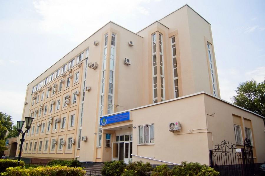 Тамбовский соцстрах с начала года выплатил пособий на миллиард рублей