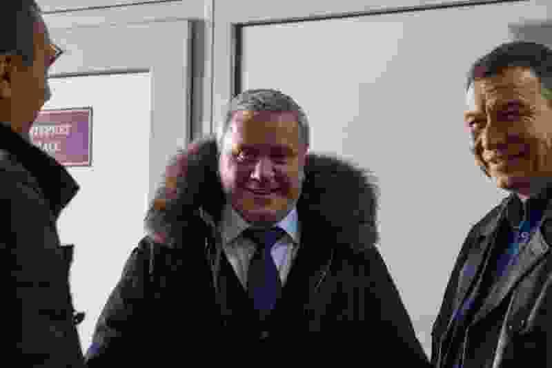 Уголовное дело в отношении экс-главы администрации Тамбова Александра Боброва прекратили: прокуратура пропустила срок обжалования