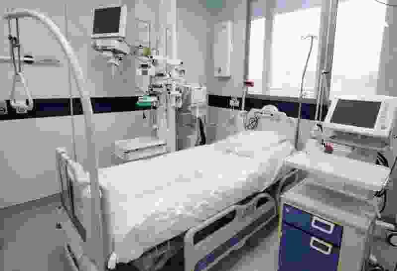 В регионе 2 летальных случая от последствий коронавируса