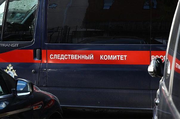Во дворе собственного дома в Уваровском районе найдены тела супружеской пары